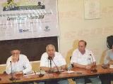 APIVER participará con el ayuntamiento de Veracruz en obras puerto-ciudad