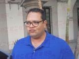 Asegura director porteño que manifestación es contra Gobierno Estatal