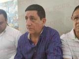 Carece de seriedad gobierno estatal para enfrentar inseguridad: Matiello Canales