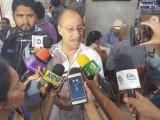 Con 3, 500 casos, Veracruz segundo lugar nacional de personas desaparecidas