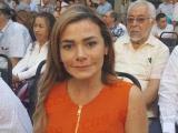 Asegura diputada local que se respetaron derechos del comunicador Rogerio Pano