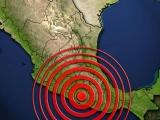 Riesgos estructurales en tres ciudades por sismos