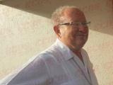 Necesario realizar segunda vuelta electoral:Obispo de Veracruz
