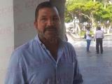 Despedidos tres empleados de parquímetros por agredir a ciudadano