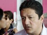 No quieren UBER en Veracruz