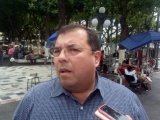 Empresas transnacionales quieren instalarse en Veracruz