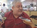 Acusa MORENA de irregularidades electorales en San Andrés Tuxtla