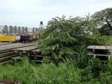Constructora de Puente Moreno ignora a vecinos