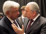 2 millones 300 mil jóvenes ingresarán a programas del nuevo gobierno: Urreta