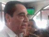 Observatorio  Ciudadano se opone a que Even Torres sea Fiscal Anticorrupción