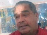 Sin atender solicitud de obra publica en Antón Lizardo