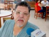 Acusa Amotac a Policía Federal de no acatar disposiciones de SCT