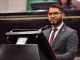 Pide diputado suspensión temporal del Director de Gobernación de Orizaba