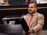 CONAGUA informaría al Congreso de los impactos de los Decretos presidenciales