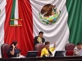 Reforma Congreso de Veracruz la Ley, para combatir el maltrato infantil