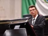 Propone diputado José Kirsch sancionar a quienes incumplan promesas de campaña