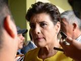 Grupo de Coordinación Veracruz atendería clima de inseguridad en Martínez de la Torre