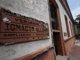 Ex Penal Allende se convertirá en centro Cultural