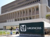 Denuncia ex agente ministerial al IMSS por robo