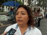 Piden a Congreso acatar la despenalización del aborto