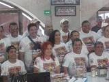 Carnaval 2019 será sobre la Fiesta de los 500 Años de Veracruz