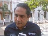 En Veracruz, sin clausura de bares por ingreso y venta de alcohol a menores