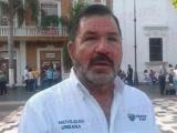 Aumenta un 50 % tráfico vehicular por las vacaciones en Veracruz