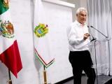UBER no entrará  a Veracruz para ofrecer servicio público de transporte: SSP