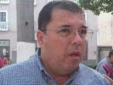 Deterioro de red hidráulica provoca hundimientos en calles de Veracruz
