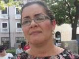 Paga Ayuntamiento de Veracruz 7 laudos laborales