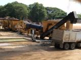 Empresa que fabrica asfalto tuvo llamada de atención: PC porteño