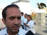 Seré alcalde hasta el 31 de diciembre del 2021:  Fernando Yunes Marquez