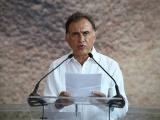 Monto de recompensa se destinará a la Comisión de Búsqueda de desaparecidos