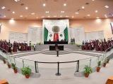 Actualiza LXIV Legislatura la Ley Contra el Ruido de Veracruz