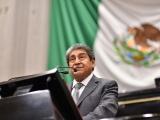 Exhorta diputado a PEMEX cumpla sus compromisos en Chicontepec