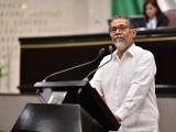 Invita diputado a mejorar las prácticas agrícolas en Veracruz