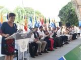 En Veracruz el desarrollo y el estado de derecho van interrelacionados