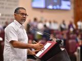 Aprueba LXIV Legislatura nueva Ley de los Cuerpos de Bomberos en Veracruz