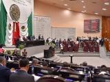 El espionaje a instituciones de seguridad será castigado hasta con 15 años de prisión