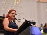Avala Congreso la creación del Consejo Consultivo de Gobierno Abierto en Veracruz