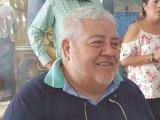 Una barbarie legislativa Yunista la imposición del Fiscal Anticorrupción: Manuel Huerta