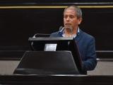 Avalan diputados reforma que prevé la creación de Zonas Económicas Estatales