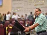 Exhorta Congreso a declarar la Danza de los Santiagos como patrimonio cultural