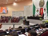 """En Veracruz, la """"orientación vocacional"""" ya es obligatoria en el nivel medio superior"""