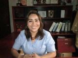 Convoca diputada a participar en el 14 Parlamento de la Juventud Veracruzana
