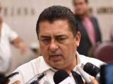 Aprueba Congreso Reforma al Código Financiero, propuesta de Juan Nicolás Callejas Roldán