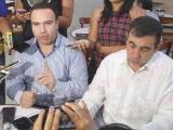 Llaman a presentar amparos para retirar a recién nombrado fiscal anticorrupción