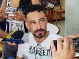 En Orizaba, denuncia profesor discriminación laboral