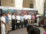 """Participará la Marina en programa de seguridad de """"Velas Latinoamérica 2018"""""""
