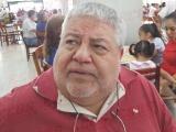 Condonación de adeudos a CFE beneficiará a población vulnerable: MORENA